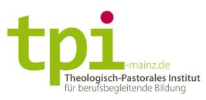 Moodle des TPI Mainz